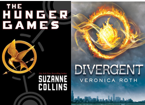 Divergent Games