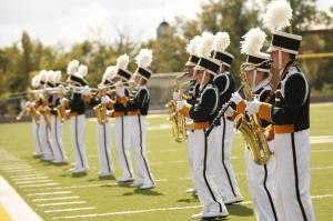 Band(3)