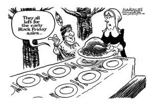 Cartoon #2