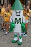 Roving Rocket: Students share favorite McNicksports