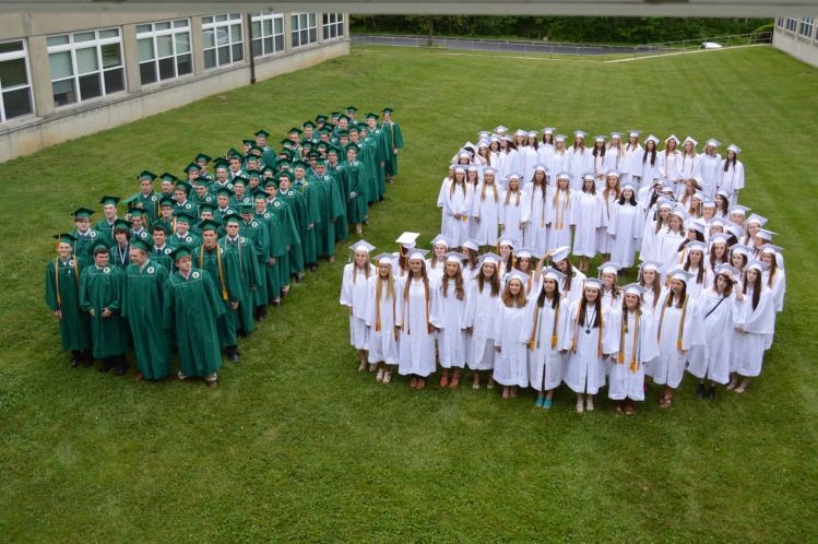 Class of 2015.png