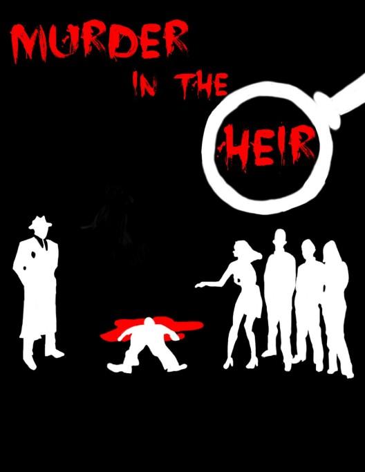 thumbnail_murder in the heir 2