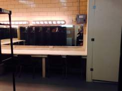 dressing-room-3