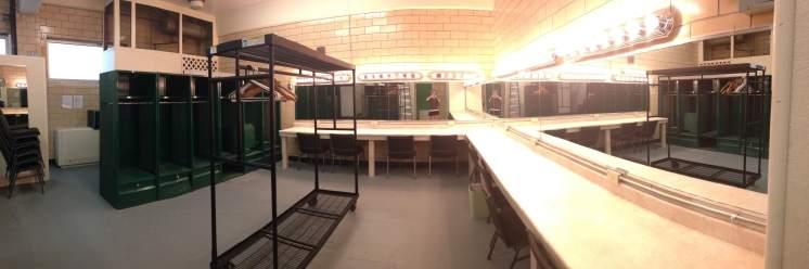 dressing-room-6