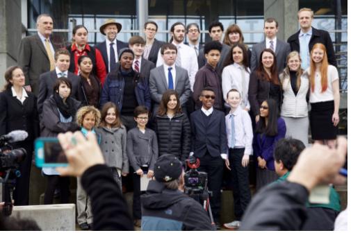 21-young-plaintiffs