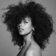 here-alicia-keys