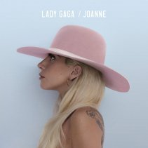 joanne-lady-gaga-cover-art