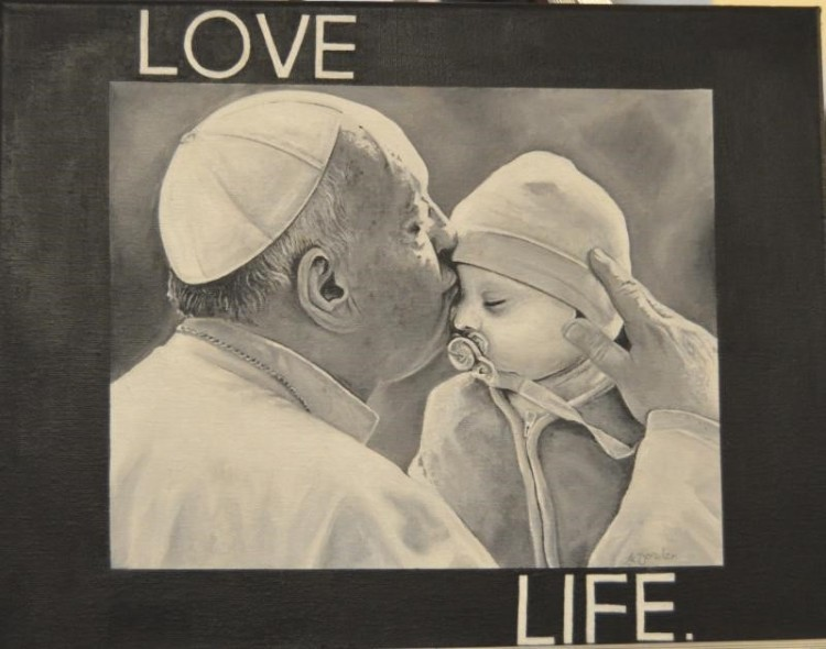 respect-life-picture