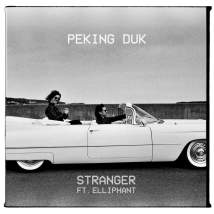 stranger-peking-duk-elliphant