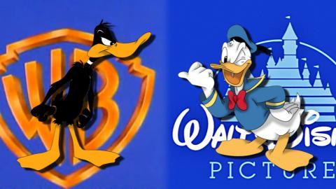 fi-m-donald-duck-vs-daffy-duck-480p30_480