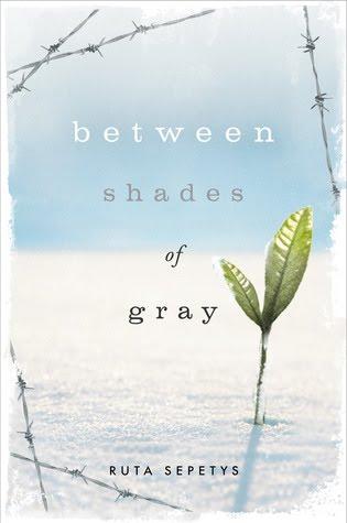 between-shades-of-gray1