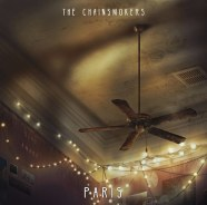 paris-the-chainsmokers