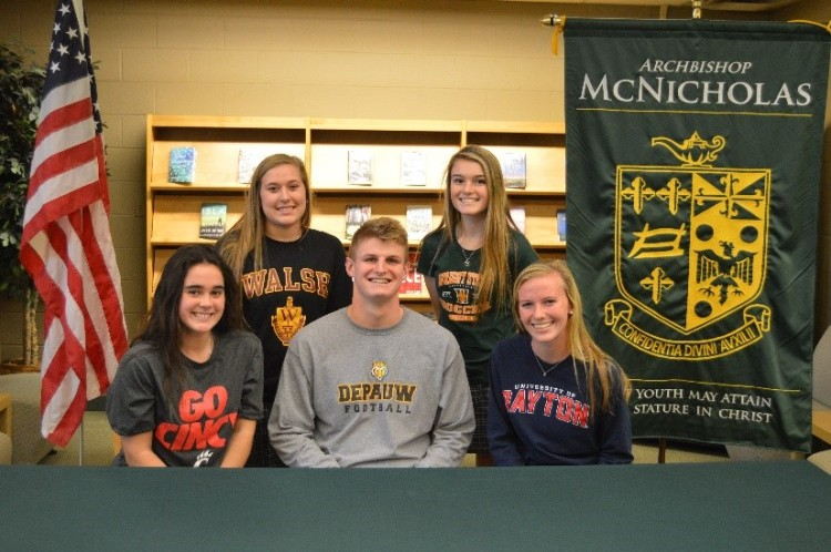 signing-day