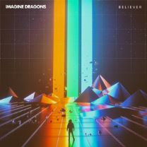 believer-imagine-dragons