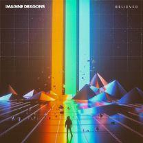 believer-imagine-dragons