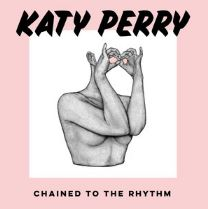 chained-to-the-rhythm