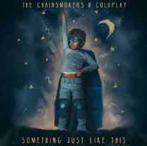 chainsmokers-and-coldplay