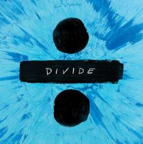 divide-ed-sheeran
