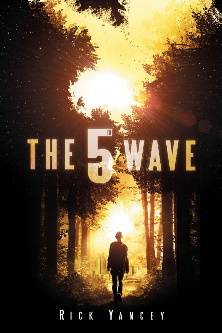 The5thWaveCover.jpg