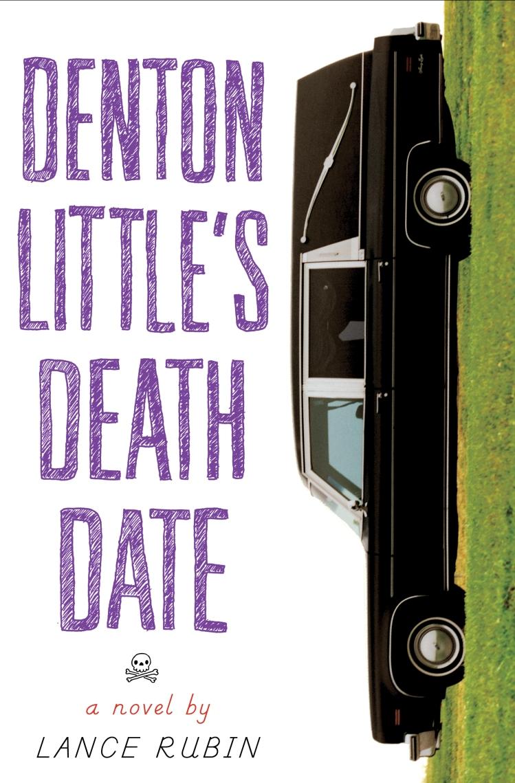 denton-final-cover