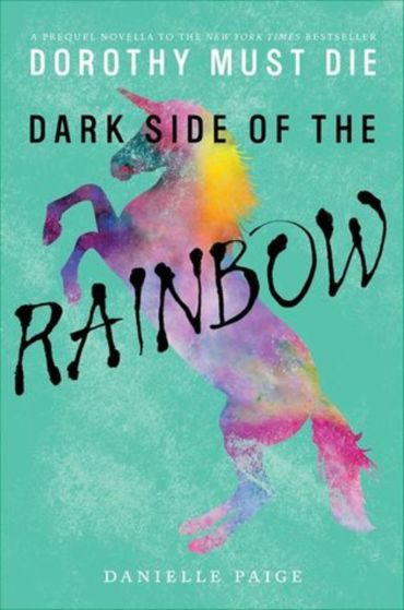 dark-side-of-the-rainbow