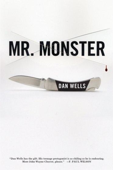 mr_monster
