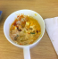 Five meals to microwave in the comfort of your collegedorm