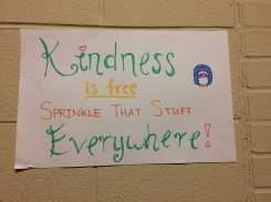 kindness poster 3