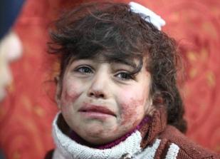 syria pt. 2