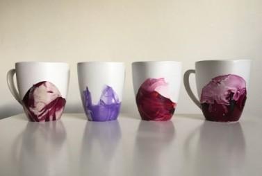 Marbled Mug 2