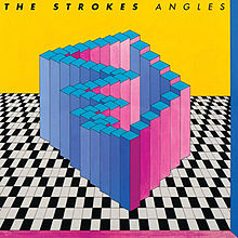 angles album cover.jpg