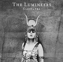 cleopatra album