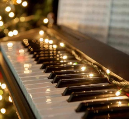 christmas tunes.jpg