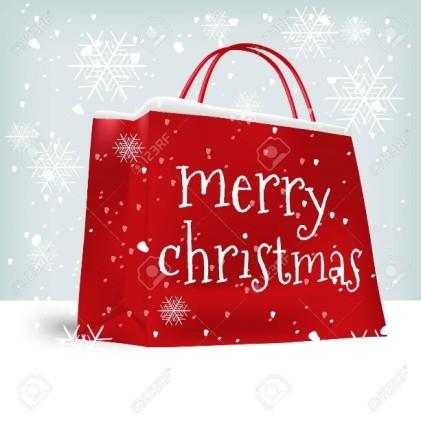 last minute christmas shop.jpg